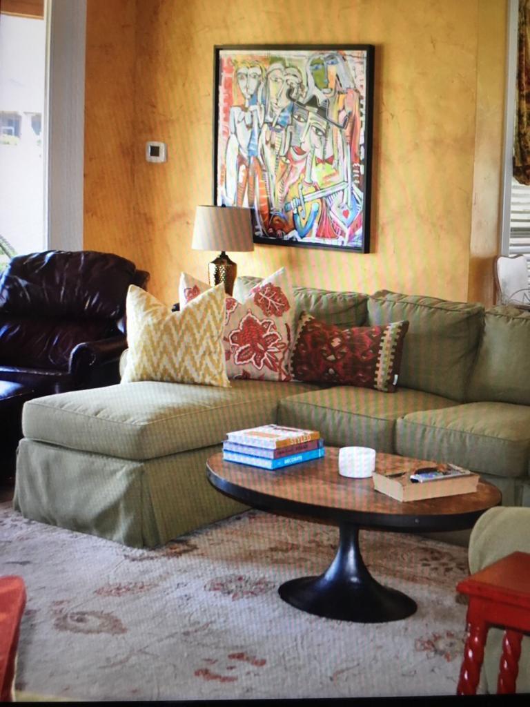 Quadri moderni da soggiornoquadri grandi soggiorno : quadri in ...