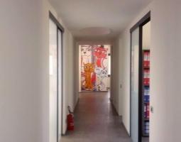 #immagine per #applicazione murale c/o #ghibson italia srl 287x216 cm