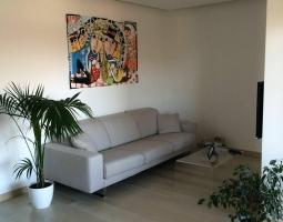 arte casa , painting modern art, alessandro siviglia , modern artist