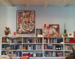 quadri moderni alessandro siviglia
