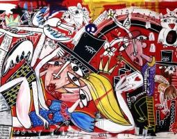 la passione 70x150 (4)