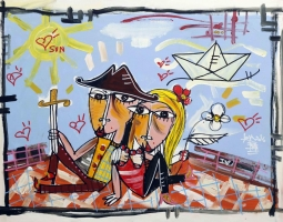 love_sun_50x70_piccolo