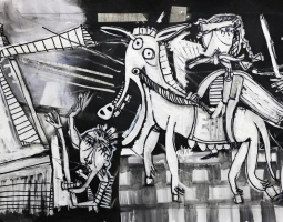 Don-Quijote-60x120