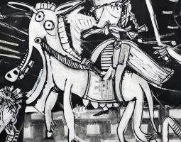 Don-Quijote_da-solo
