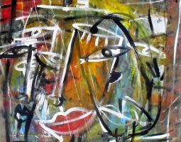 astrattismo-50x50-2015