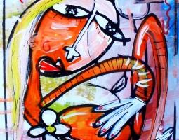 donzelletta-30x30-2014