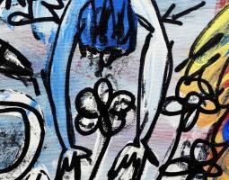 nel blu dipinto SITO part 6_bearbeitet-1