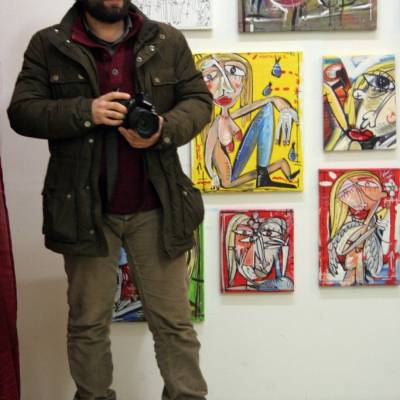 cristian-fotografo roma-quadri