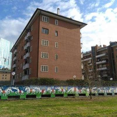 graffito-alessandro-siviglia-opera-murale-roma