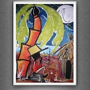 calamite da collezione-quadri ed immagini di alessandro siviglia-03