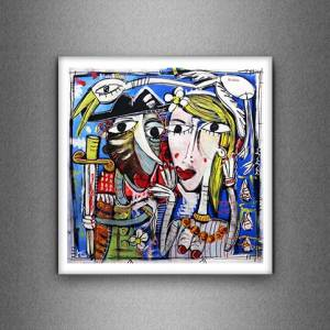 calamite da collezione-quadri ed immagini di alessandro siviglia-19