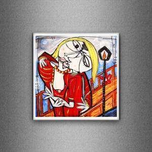 calamite da collezione-quadri ed immagini di alessandro siviglia-45
