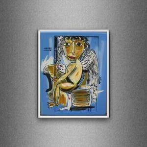calamite da collezione-quadri ed immagini di alessandro siviglia-55