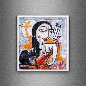 calamite da collezione-quadri ed immagini di alessandro siviglia-62