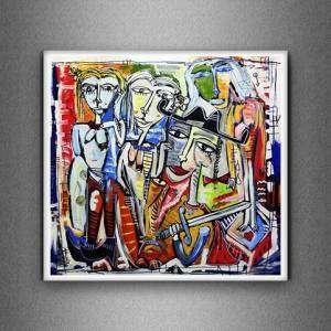 calamite da collezione-quadri ed immagini di alessandro siviglia-72