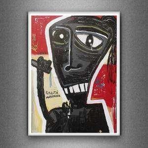 calamite da collezione-quadri ed immagini di alessandro siviglia-78
