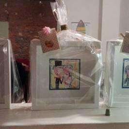 bomboniera-matrimonio-arte-quadri-moderni-alessandro-siviglia