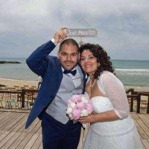 sposi-matrimonio-foto-matrimonio-quadri-moderni-regalo-matrimonio-quadri-moderni-siviglia-arte