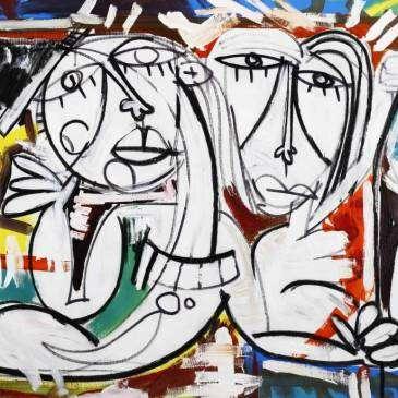 quadri in vendita-LA DICHIARAZIONE