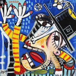 quadro-arte-contemporanea-arredamento