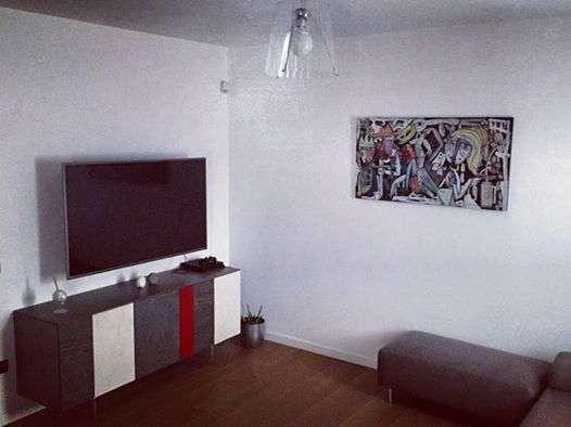 arredamento-soggiorno-quadri-moderni-arredare-casa-alessandro ...
