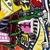 100x120_il matto a cavallo_detail 2