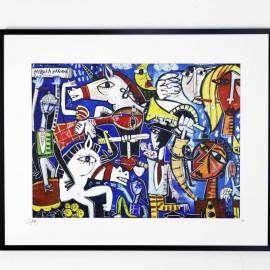 litografie grandi-artista contemporaneo-alessandro siviglia
