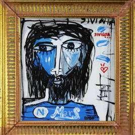 Gesù Forza Napoli